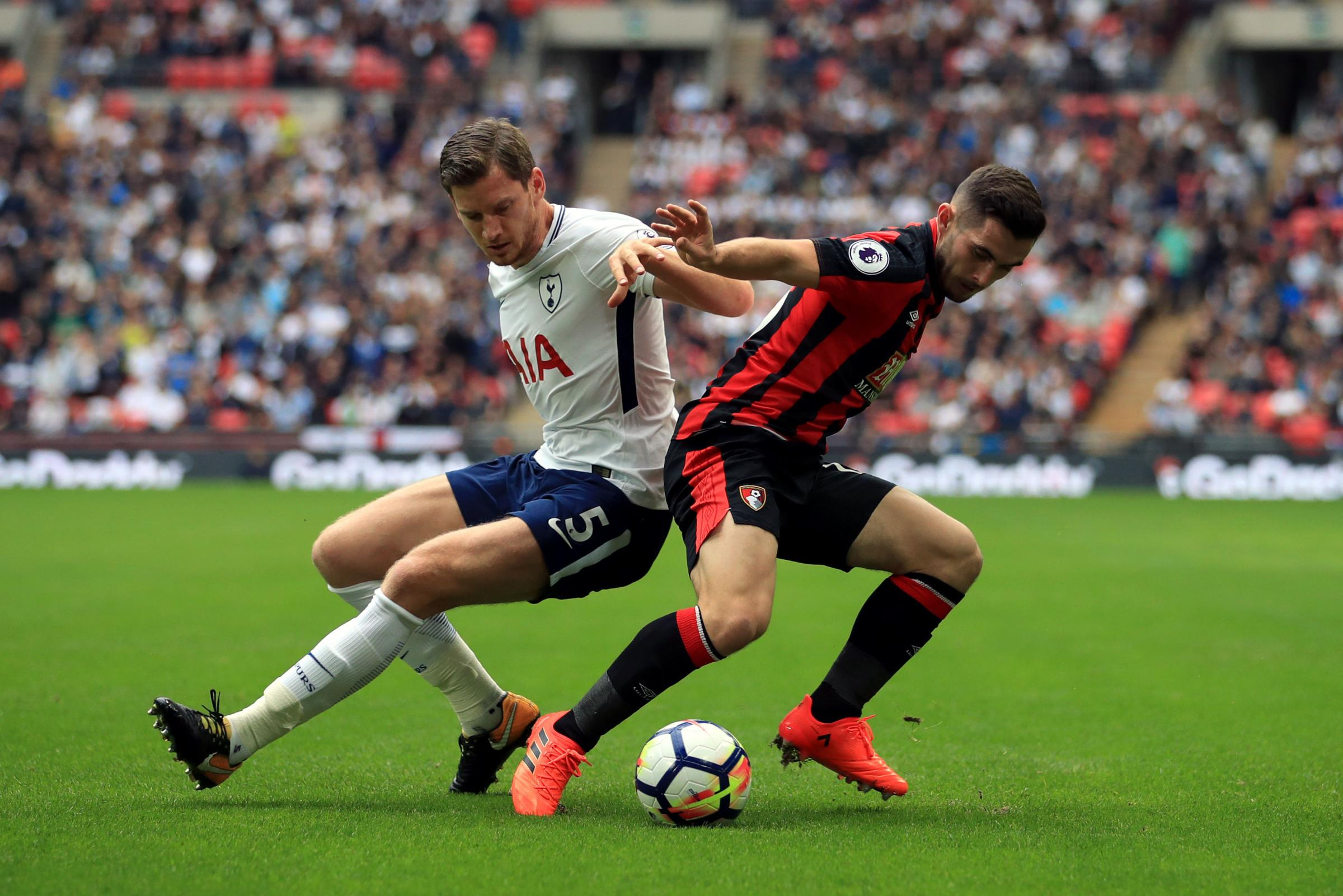 Mauricio Pochettino: 'Tottenham Hotspur on lookout for quality signings'